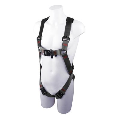 Fall Arrest Harness HW ECO
